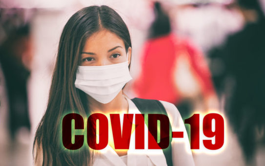 Metodica preventiva Coronavirus